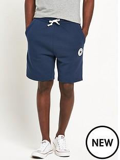 converse-converse-chuck-patch-shorts