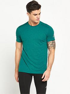 adidas-adidas-climachill-t-shirt