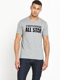 converse-converse-heritage-graphic-t-shirt