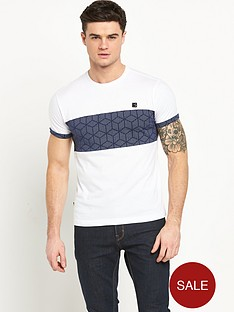 voi-jeans-breeze-short-sleevenbspt-shirt