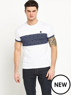 voi-jeans-voi-breeze-t-shirt