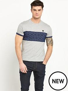 voi-jeans-voi-breeze-t-shirt
