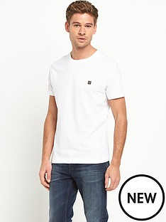 voi-jeans-voi-hartford-t-shirt