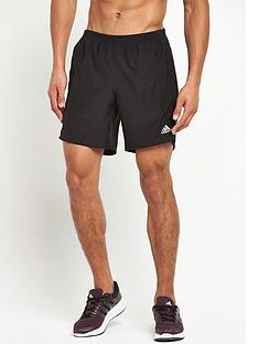 adidas-originals-response-shorts