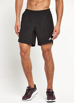 adidas-response-shorts