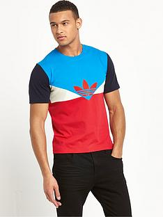 adidas-originals-adidas-originals-nigo-graphic-t-shirt