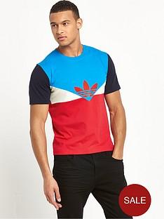 adidas-originals-adidas-originals-nigo-graphic-t-shirt