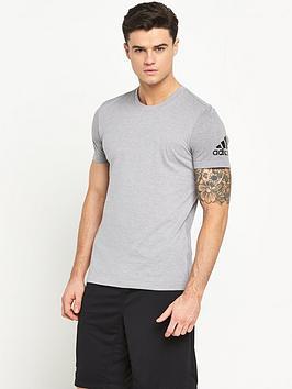 adidas-aeroknit-t-shirt