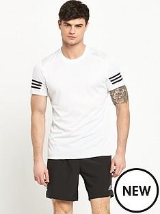 adidas-originals-adidas-response-t-shirt