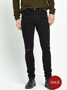 goodsouls-skinny-busted-knee-mens-jeans