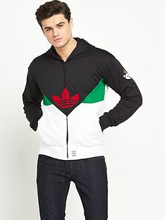 adidas-originals-nigo-full-zip-hoody