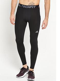 adidas-adidas-tech-fit-tight