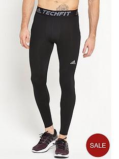 adidas-adidas-tech-fit-tight