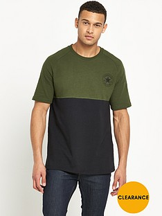 converse-colourblock-mens-t-shirt