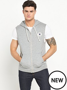 converse-chuck-patch-sleeveless-mens-hoodie
