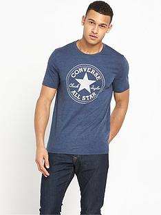converse-chuck-patch-logo-t-shirt