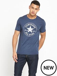 converse-chuck-patch-logo-t-shirt