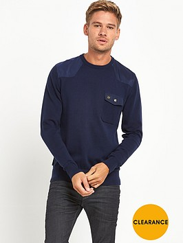 voi-jeans-voi-foggy-knit-jumper