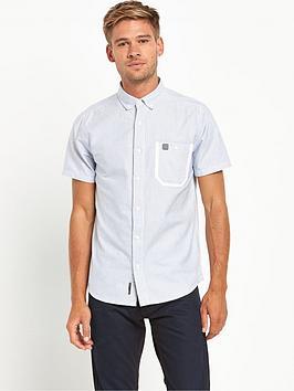 voi-jeans-voi-eclipse-ss-shirt