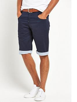 voi-jeans-voi-battle-chino-short