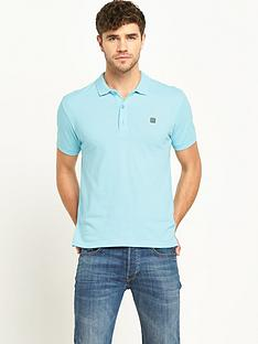 voi-jeans-beach-mens-polo-shirt