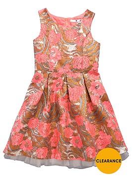 v-by-very-girls-premium-neon-prom-dress