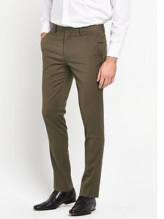 river-island-skinny-fit-mens-trousers