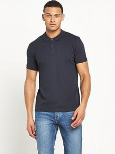 jack-jones-jack-amp-jones-premium-glen-polo