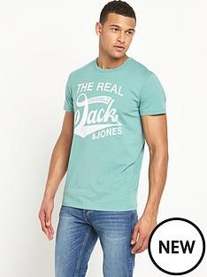 jack-jones-jack-amp-jones-originals-raffa-tee