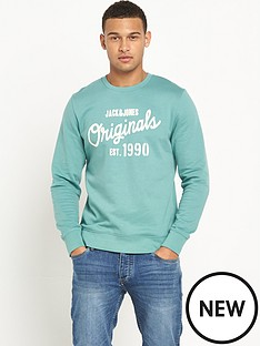 jack-jones-jack-amp-jones-originals-join-crew-neck-sweatshirt
