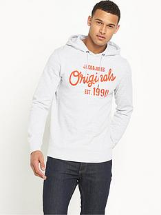 jack-jones-originals-joinnbsphoody