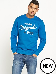 jack-jones-jack-amp-jones-originals-join-hoody