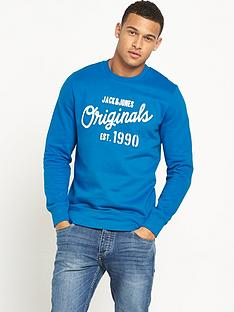 jack-jones-originals-join-hoody