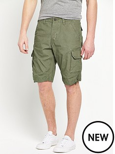 jack-jones-core-gary-cargo-shorts