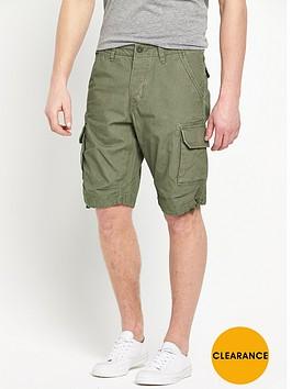 jack-jones-core-gary-cargo-shorts