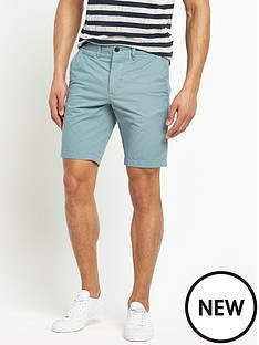jack-jones-originals-graham-chino-shorts