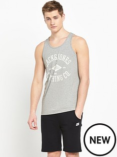 jack-jones-originals-diamond-tank-vest