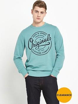 jack-jones-jack-amp-jones-originals-tones-sweatshirt