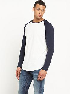 jack-jones-originals-stan-lee-long-sleeve-baseball-t-shirt