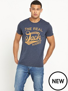 jack-jones-jack-amp-jones-originals-raffa-tee