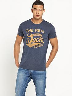 jack-jones-raffanbspt-shirt