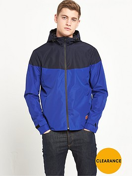 jack-jones-originals-makenbspjacket