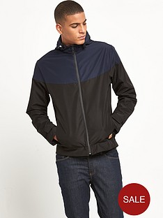jack-jones-jack-amp-jones-originals-make-jacket