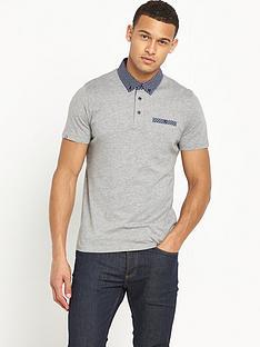 jack-jones-premium-nicenbsppolo-shirt