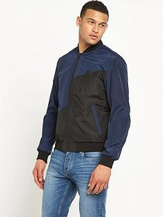 jack-jones-core-fly-bomber-jacket