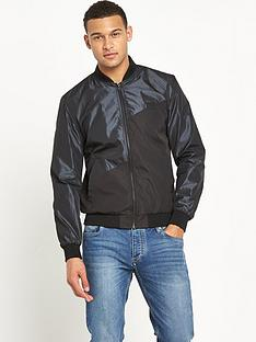 jack-jones-core-flynbspbomber-jacket