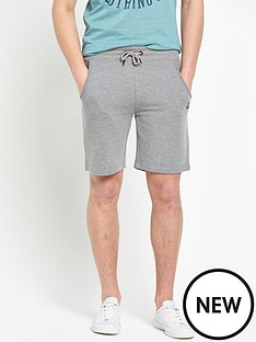 jack-jones-core-run-sweat-shorts