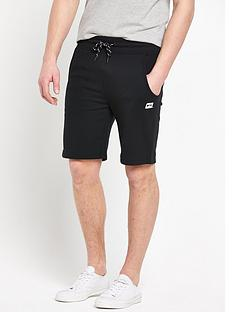 jack-jones-core-runnbspsweat-shorts