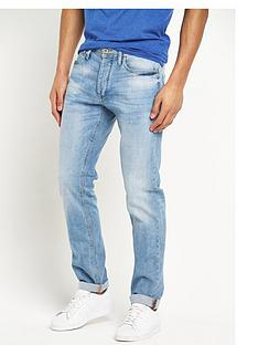 jack-jones-jack-amp-jones-mike-original-comfort-fit-jeans
