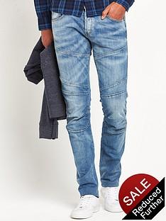 jack-jones-jack-amp-jones-core-glenn-jax-slim-fit-jeans